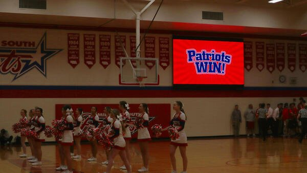 Millard-South-1410-Basketball-Video-Scoreboard-Victory-Graphic
