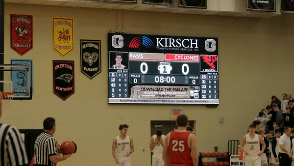 Glenwood-HS-1609-Basketball-Video-Scoreboard-8