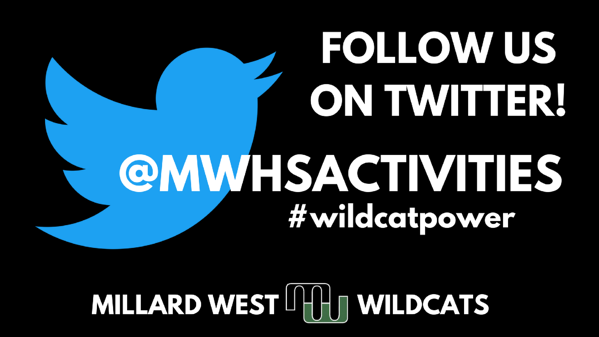 Millard West Twitter Ad Example