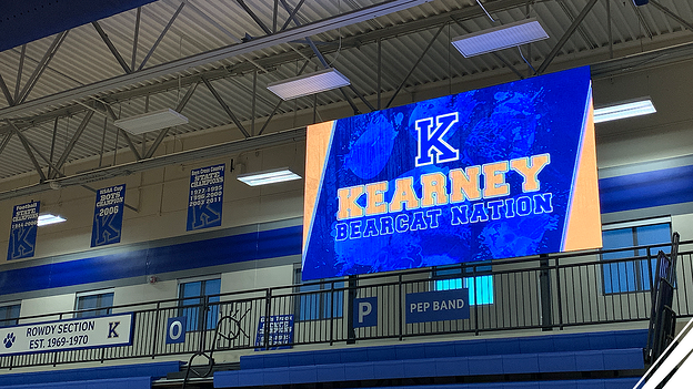 Kearney-High-School-Project-Gallery-Featured-Image