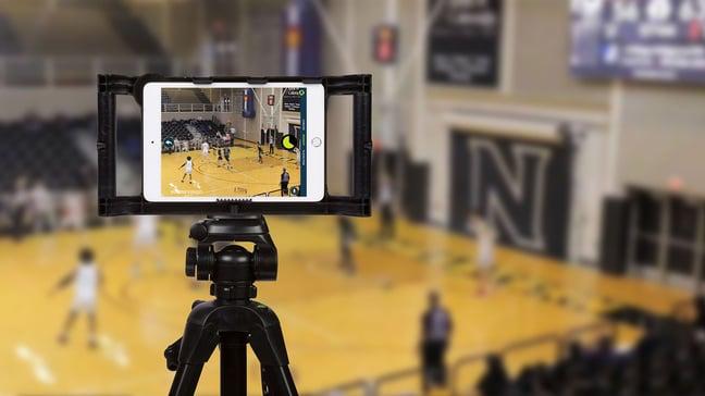 NJC-Capture-iPad-Tripod