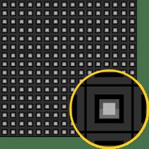 SMD LED Pixel