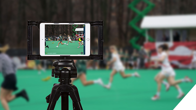 SV-Capture-iPad-Tripod-LAX
