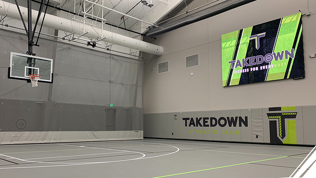 Takedown-Gym-Project-Gallery-Featured-Image