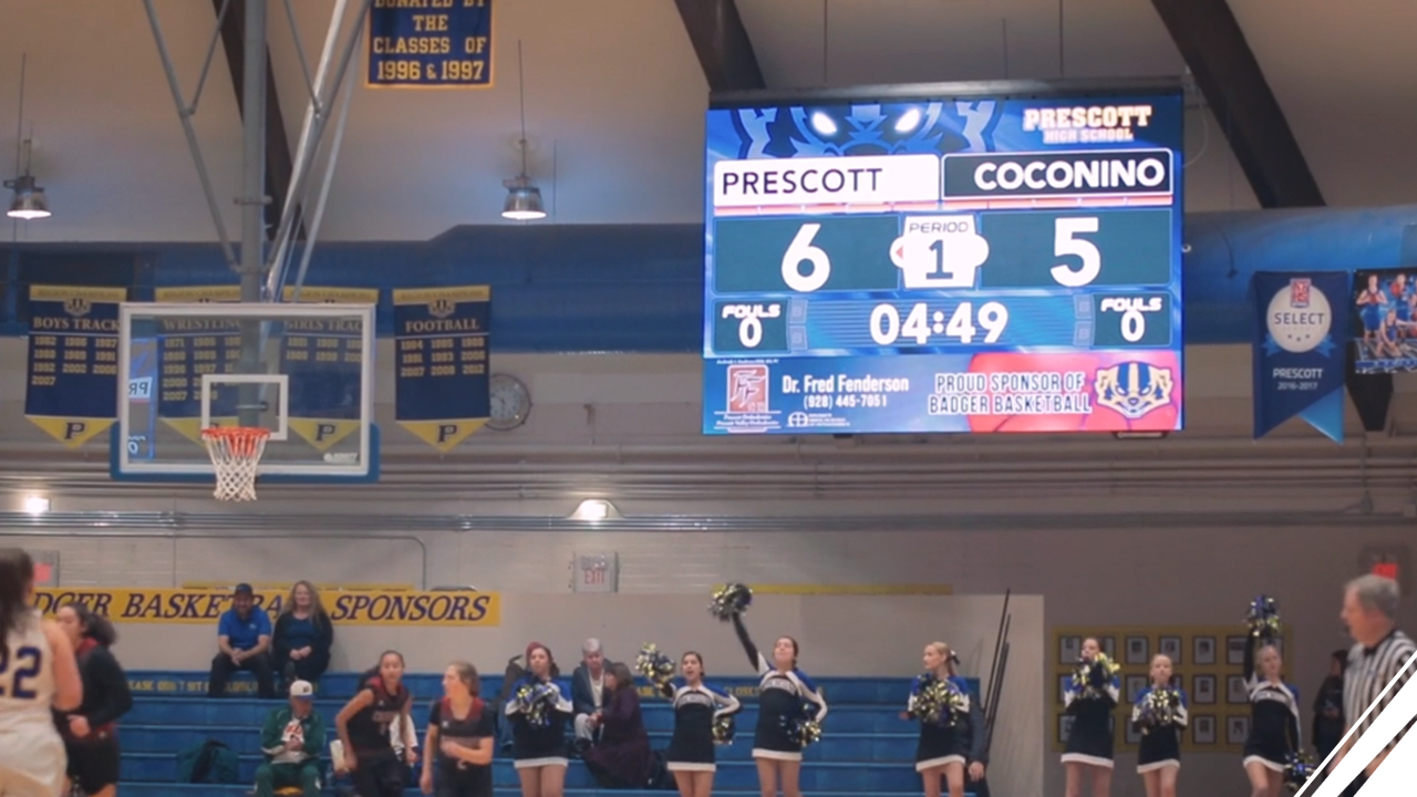 4-Reasons-Why-Prescott-High-School-Upgraded-to-ScoreVision-Blog-Thumbnail