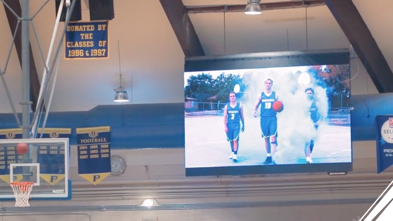 Energize-Athletes-With-Hype-Videos-Using-a-ScoreVision-Display-&-Software-Blog-Thumbnail