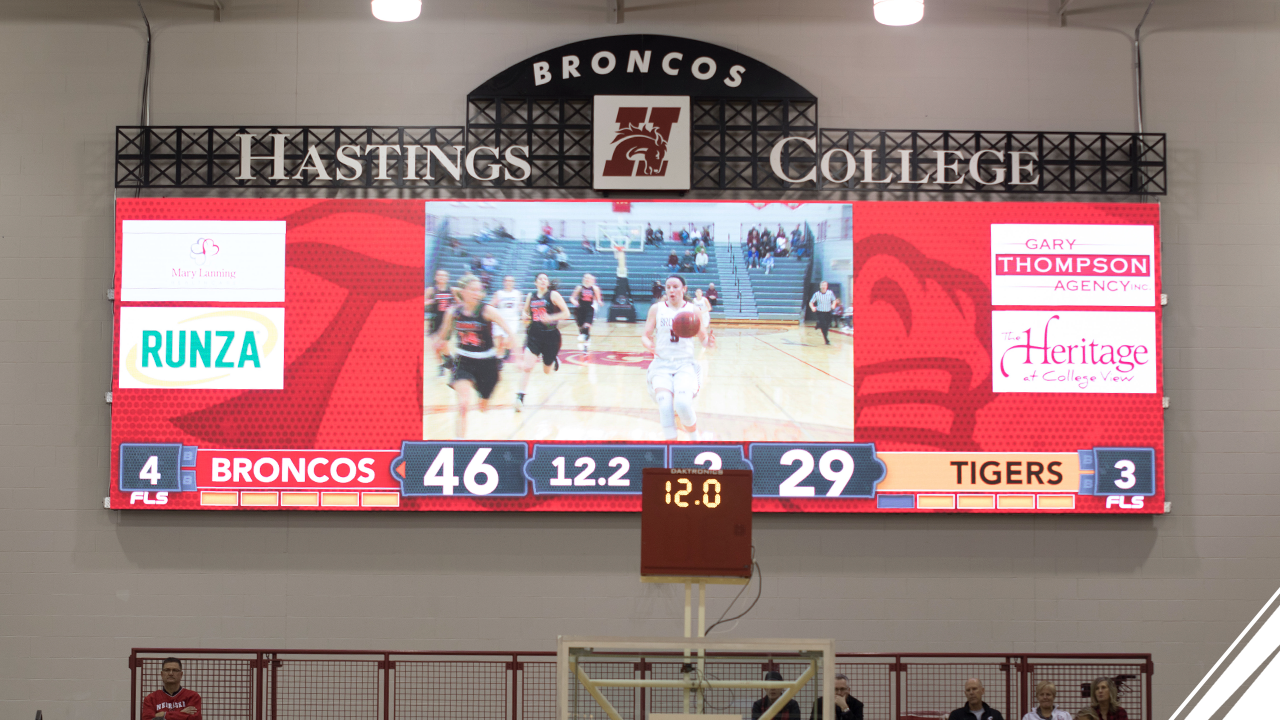 How-Hastings-College-Improved-Recruiting-&-Elevated-Their-Game-day-Experience-Blog-Thumbnail
