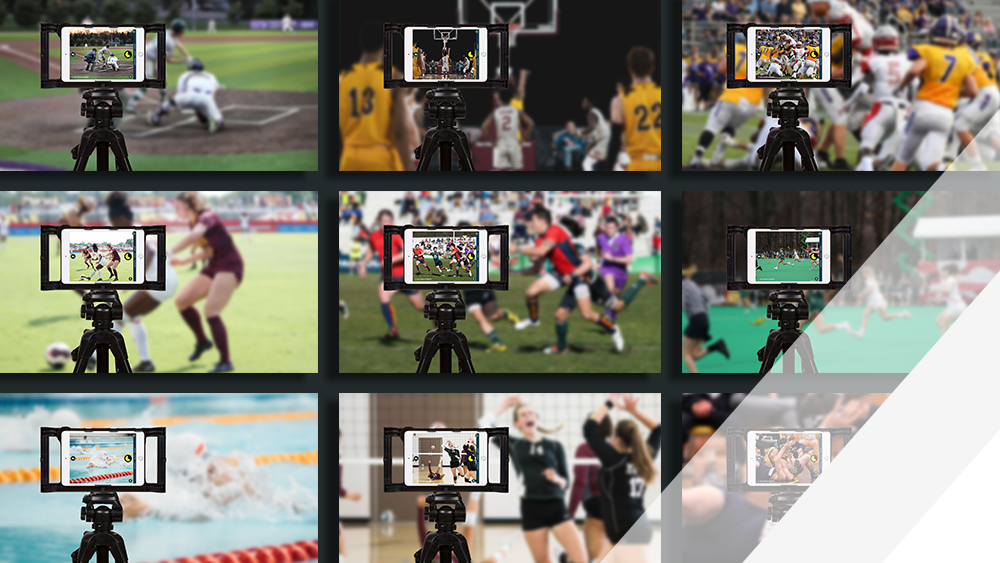 3 Steps for High Schools To Livestream Gameday Without Needing Pro-Grade Equipment