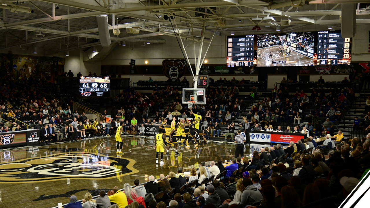 ScoreVision-Makes-Live-TV-Debut-on-ESPN-at-Oakland-University-Blog-Thumbnail