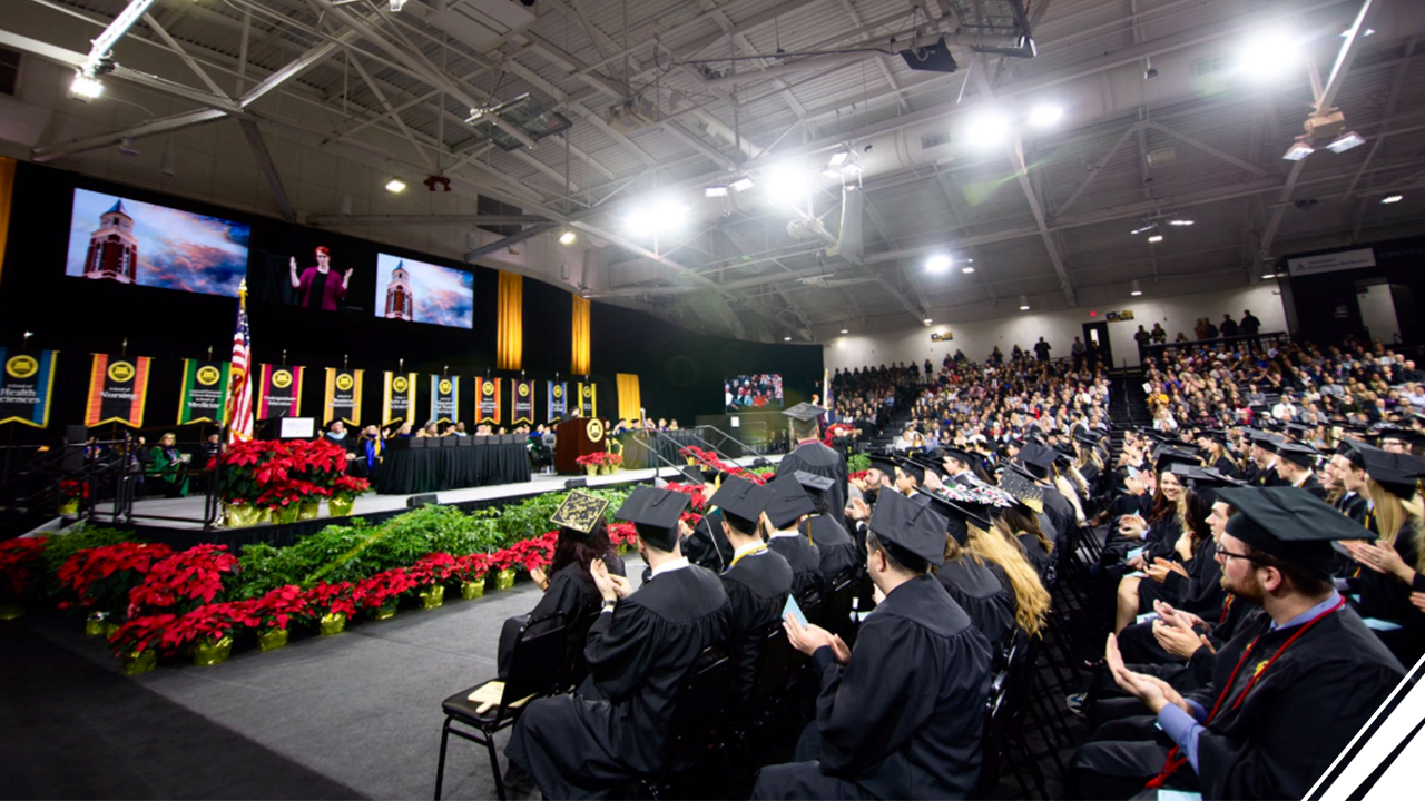 Using-ScoreVision-Displays-for-Graduation-Blog-Thumbnail